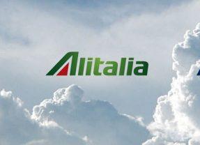 Brad Pitt, Norwegian Air, Alitalia y Air France