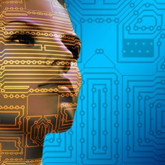 Arranca el eShow 2017 con la Inteligencia Artificial como protagonista