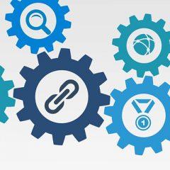 Factores que influyen en el SEO de tu ecommerce