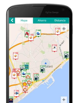 Mapa-Geolicalizacion-Gasolineras-App-Gasport