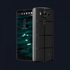 La nueva campaña de LG 2×1 en smarphones