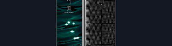 La nueva campaña de LG 2×1 en smartphones