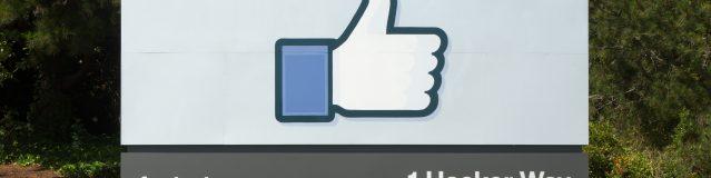 Hackear likes: más sencillo de lo que parece