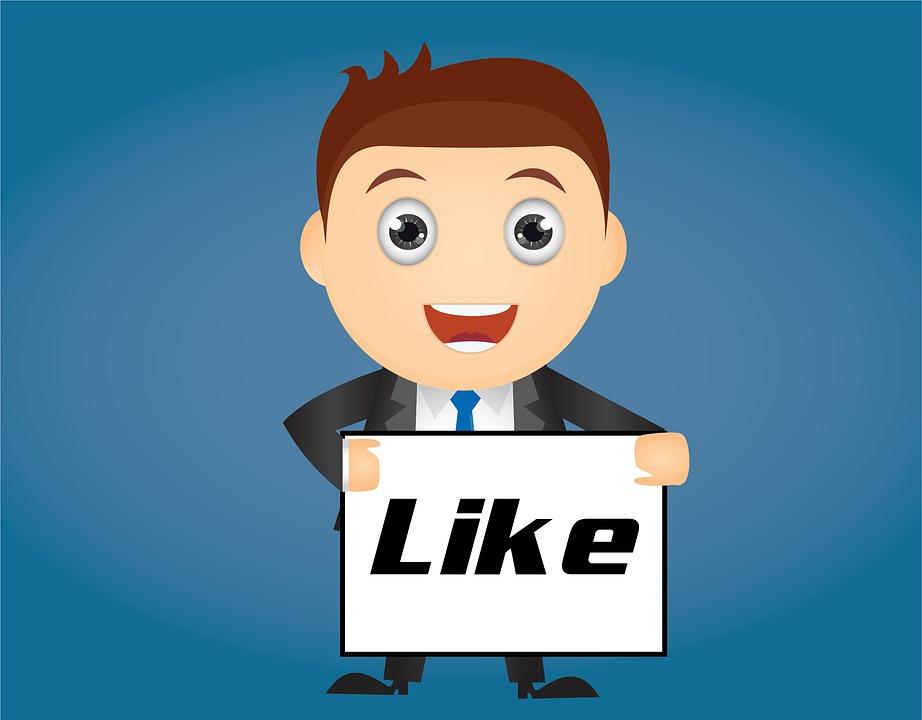 hackear likes en facebook