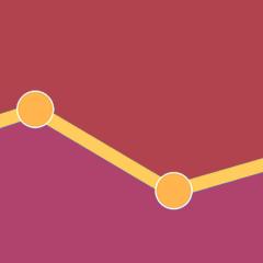 Errores más comunes al planificar tu estrategia en Internet