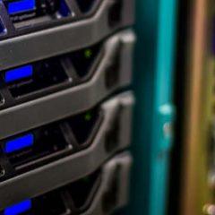 ¿Cuándo y cómo elegir un servidor dedicado?
