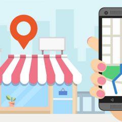 5 razones por las que las empresas o negocios locales deben de tener una web