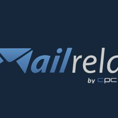 Las ventajas de Mailrelay como herramienta de Email Marketing gratuita