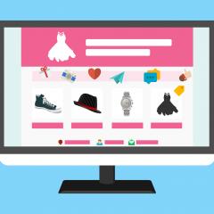 3 Tendencias de marketing digital en las ecommerce de moda