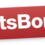 La historia de LetsBonus: de startup a gigante empresarial