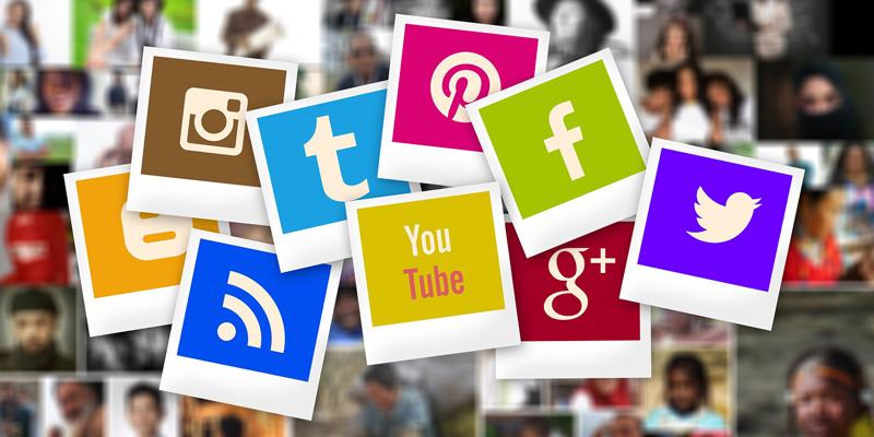 Una buena estrategia de redes sociales