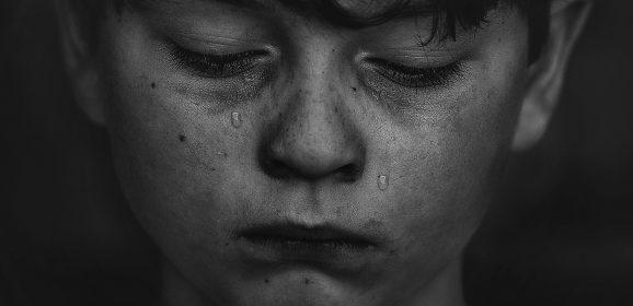 Por qué debemos tratar una ansiedad lo antes posible