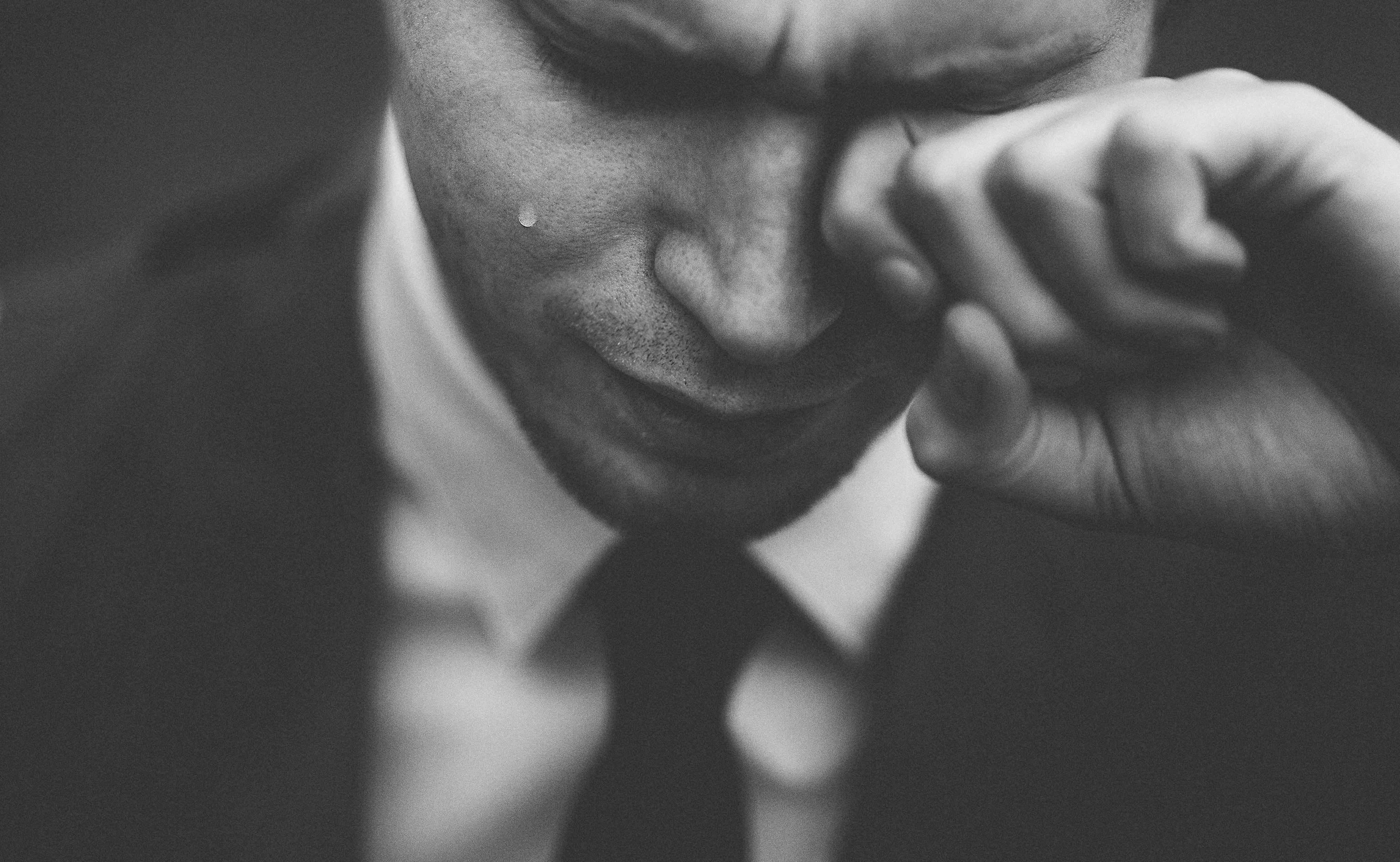 tratar una ansiedad eficazmente