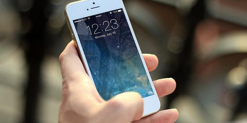 Liberar smartphone de manera facil