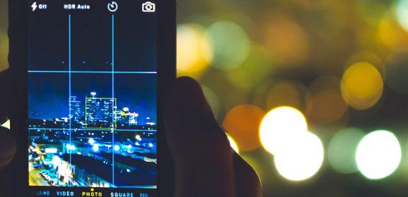 La confianza, pieza clave en el mantenimiento y liberación de smartphones