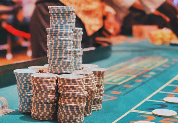 El marketing en los juegos de casino online