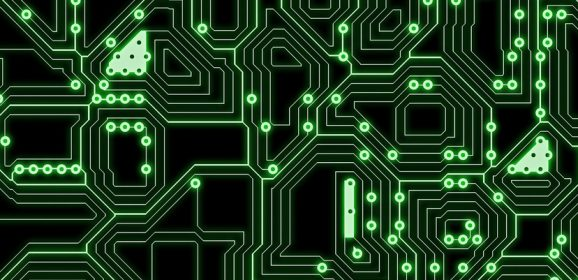 Intel, 50 años impulsando la tecnología