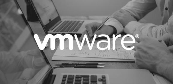 Top 3 de los mejores cursos VMware vSphere