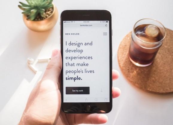 Las 5 mejores empresas de diseño web en Barcelona