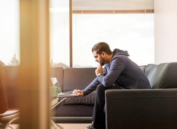 Genera más ingresos en tu negocio con el uso de diversos Software