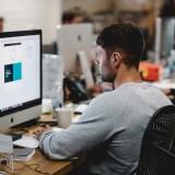Dirigir y monitorizar proyectos de forma eficaz