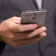 Invasión de nuevos móviles: te contamos cómo conseguir siempre el mejor precio