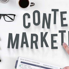 Branded Content y Content Marketing: estrategias clave para las marcas