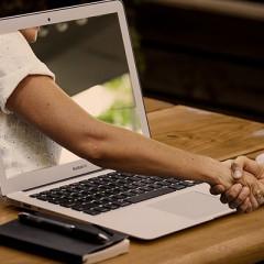 5 consejos para una buena comunicación con tus clientes