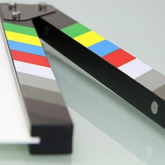 7 consejos para superar un casting publicitario by The Artist Agencia