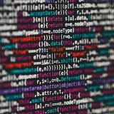 Beneficios del software a medida para tu empresa