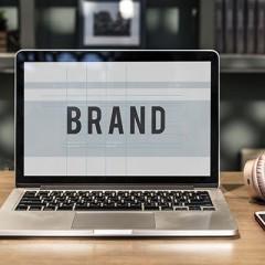 Cómo hacer branding: la nueva campaña de Yoigo