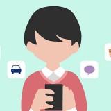 Las Apps de pedidos y la conectividad IoT