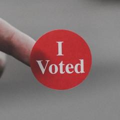 Scytl, 18 años de Historia en Votación Online y Tradicional