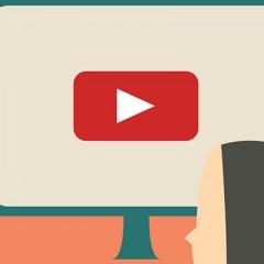 ¿Qué son las aplicaciones de IPTV?