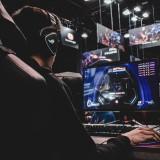 Descubre todas las posibilidades que ofrece Steam
