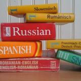 La importancia de una buena traducción  en una estrategia de internacionalización