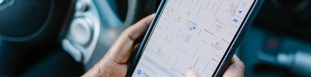 El nuevo Apple Maps aterriza en España